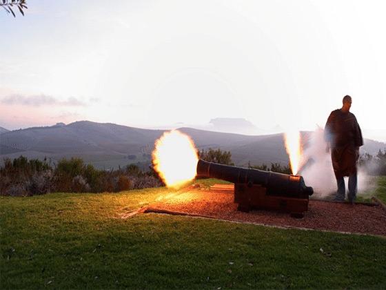 Bloemendal-cannon-thunders-again1