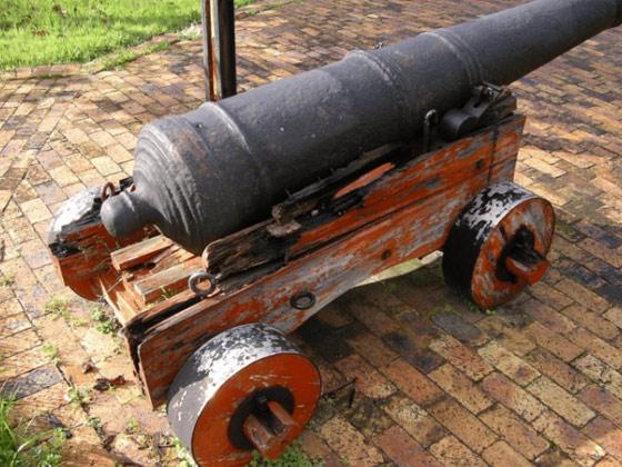 Melkbos-gun-renovation-2