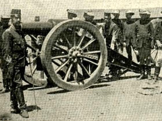 Oom-Paul's-Howitzer3