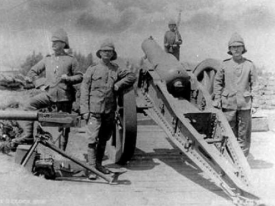 Oom-Paul's-Howitzer4