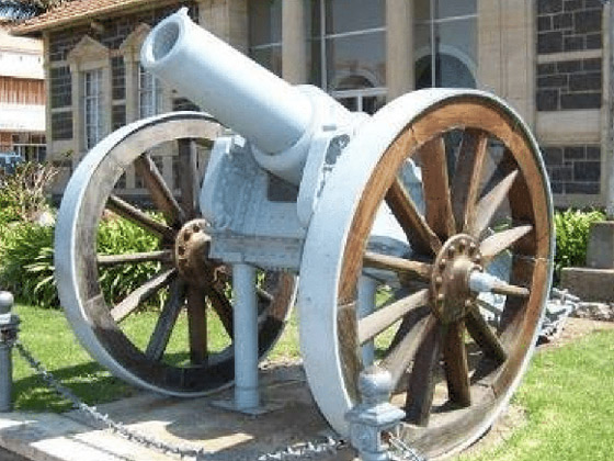 Oom-Paul's-Howitzer5