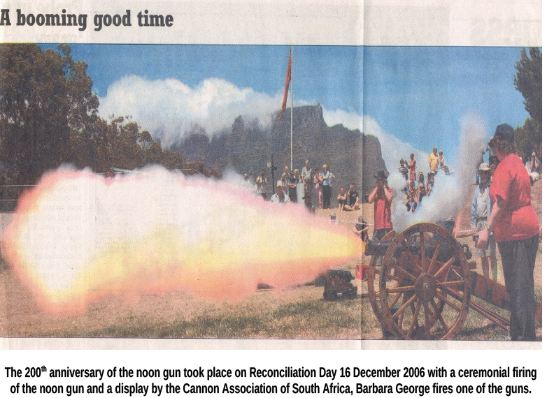 200yearsnoonguncelebrations-2