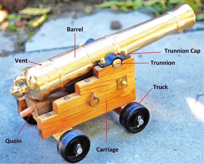 Cannon-parts-final-Martin-2
