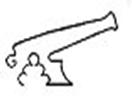 image4901